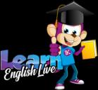 Learn English Live